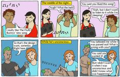 Alli Kirkham sexual assault cartoon -- the tattoo one is so accurate.
