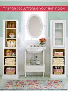 Diy small bathroom storage creative small bathroom storage ideas home decor diy bathroom storage small spaces . Bathroom Storage Solutions, Small Bathroom Storage, Small Bathrooms, Small Baths, Bathrooms Decor, Narrow Bathroom, Bath Decor, Bedroom Decor, Bad Inspiration