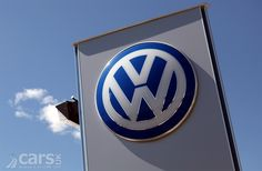 As the VW defeat device saga rumbles on, Volkswagen has announced that there are five million VW-badged cars on the roads which scammed emissions.