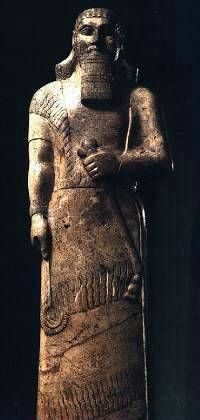 """Shurur - ancient weapons of Ninurta """"whose brightness was terrible"""" - Sumerians - Earth before the Flood: Disappeared continents and civilizations"""