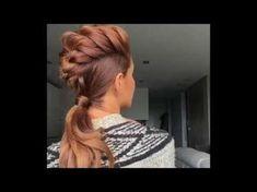 bbe982400 18 mejores imágenes de peinados   make up