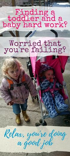 Ever worry that you're not doing a good job as a parent? Have a toddler and a baby and you just don't think you measure up? The truth about parenting is that we are all just winging it. Relax moms, you're doing a good job. Here is my daily timeline. Parenting Toddlers, Parenting Styles, Parenting Advice, Parenting Classes, Natural Parenting, Gentle Parenting, Real Moms, Mom Advice, Raising Kids