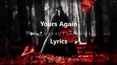 Yours Again | Red | Lyrics | New song 2015  Both, Crash and Sora, are going their separate way to find out if they are meant to be or stay how they were before they met. So the question is, will Crash be with Sora again?