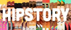 Hipstory_Illustrations_Cast_Cultural_Icons_As_Histers_by_Amit_Shimoni_2014_header