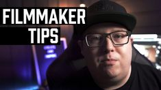 I'm going to tell you how to get started with filmmaking if you are a beginner, I'm going to tell you some tips you need to know when it comes to become a Yo. How To Make Money, How To Become, How To Get, Best Camera, Video Editing, Along The Way, Stock Video, To Tell, Filmmaking
