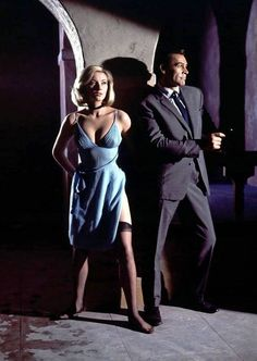 james_bond_FROM RUSSIA WITH LOVE. ONE of the best BOND movies!!