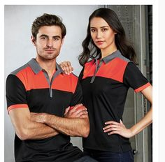 Uniform Super Store, we have a wide selection of beautifully designed and comfortable custom uniforms for sale. Being one of the trusted and prominent uniform shops, they provide contemporary medical uniforms that give a professional look the employees.