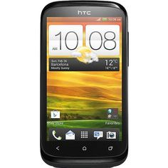 Check out the lowest HTC Desire X Price in India as on May 30, 2013 starts at Rs 14,459. Read HTC Desire X Review & Specifications.
