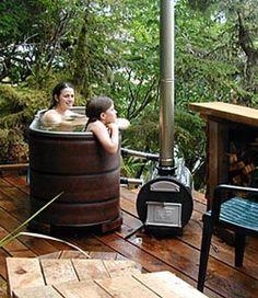 Stock Tank Hot Tub   stocktank.jpg