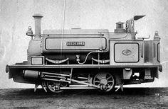 HB Natal 0-4-0ST Congella (1902).jpg