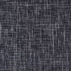 A durable upholstery tweed with yarns of varying sizes and colors. Perfect for benches, chairs and other furniture that could use a rugged fabric.