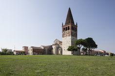 abbazia villanova