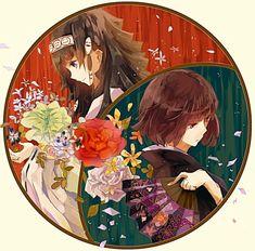 Hunter x Hunter Image - Zerochan Anime Image Board Kalluto Zoldyck, Zoldyck Family, Ging Freecss, Killua, Hunter X Hunter, Anime Art, Fandoms, Fan Art, Manga