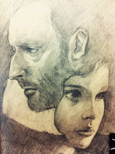 Mathilda and Leon by Omaislover