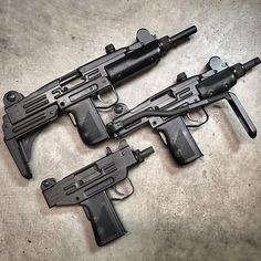 3,071 отметок «Нравится», 32 комментариев — Military Arms (@militaryarms) в Instagram: «I don't know if I mentioned that I'm a Uzi geek. I've loved them since my childhood. @iwi.us…»