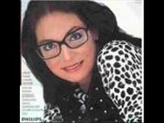 Frequently asked questions about Nana Mouskouri Film Dance, Music Film, Her Music, Dance Music, Chill Out Music, Good Music, Hans Christian, Nana Mouskouri, Mercury Records