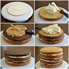 www.cakechooser.com