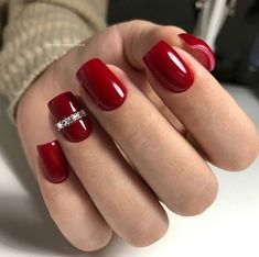In seek out some nail designs and some ideas for your nails? Here is our set of must-try coffin acrylic nails for stylish women. Birthday Nail Designs, Birthday Nails, Birthday Design, Beautiful Nail Art, Gorgeous Nails, Cute Acrylic Nails, Cute Nails, Pastel Nails, Red Nail Designs
