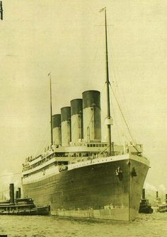 RMS Olympic    Olympic was an Edwardian Era ocean liner, known best for her relation to fated RMS Titanic. She served from 1911 till 1935 where she was lastly scrapped on the Tyne.    She is also MY favourite ship!  #rms olympic#beautiful#ocean liners#absolutely beautiful#rms titanic#edwardian era#edwardian travel#the modern edwardian#bringbackthepast#remembrance of things past#transport