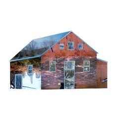 Dwellings — LIESL PFEFFER Artistic Photography, Landscape Photography, Art Photography, Collages, Collage Art, Creative Landscape, Urban Landscape, Gcse Art Sketchbook, Sense Of Place