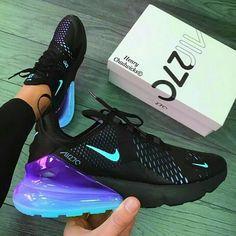 @ selisha_floyd Nehirsaglam @ selisha_floy - Sneakers Nike - Ideas of Sneakers Nike - @ selisha_floyd Nehirsaglam @ selisha_floyd Nehirsaglam Souliers Nike, Moda Sneakers, Shoes Sneakers, Women's Shoes, Shoes Style, Nike Air Max Shoes, New Nike Shoes, Nike Tennis Shoes, Nike Free Shoes