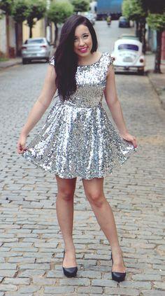 Depois dos Quinze | Bruna VieiraLook: Meu vestido predileto! » Depois dos Quinze | Bruna Vieira