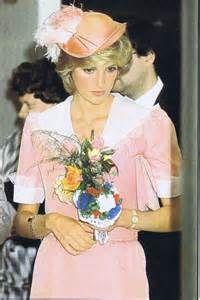 Princess Diana 1984 - Bing images