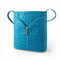 Vera Pelle Handtaschen Italien Echt Leder Schultertasche ... https://www.amazon.de/dp/B072238J94/ref=cm_sw_r_pi_dp_x_1owrzbGW7KPH5