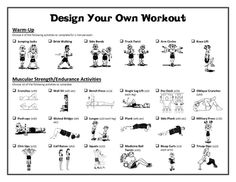 Excellent Photographs Design Your Own Work-Out Strategies Dance and movement therapy is now an integrated portion of many day-care services in German-speaki Physical Education Activities, Elementary Physical Education, Elementary Pe, Pe Activities, Health And Physical Education, Fitness Activities, Fitness Games For Kids, Exercise For Kids, Pe Lesson Plans