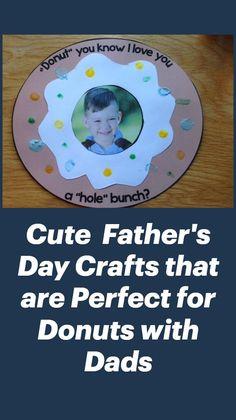 Kids Daycare, Daycare Crafts, Preschool Crafts, Preschool Ideas, Kid Crafts, Craft Ideas, Summer Crafts For Kids, Summer Kids, Preschool Learning Activities
