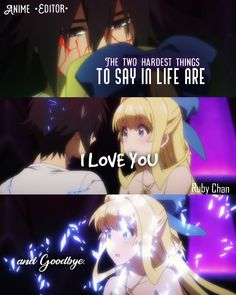 Sad Anime Quotes, True Quotes, Meaningful Quotes, Inspirational Quotes, Hero Quotes, Dont Lose Yourself, Quotes About Hate, Genius Quotes, Real Life