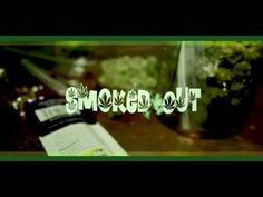 Smoked Out- Hizzey- Official HD (Snippet) 2014