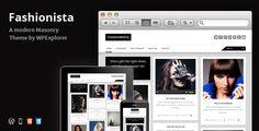 Fashionista - Responsive WordPress Blog Theme - http://themeforest.net/item/fashionista-responsive-wordpress-blog-theme/3050123?ref=xpertwebservices