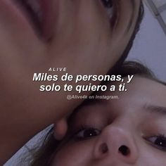 Best Friendship Quotes, Bff Quotes, Love Quotes, Cute Couple Gifts, Quotes En Espanol, Tumblr Love, Love Phrases, Quote Aesthetic, Love Memes