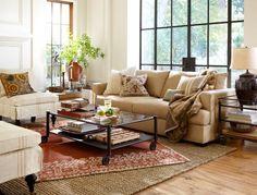 15 Leading Decorating Myths Debunked!StudioAflo | Interior Design Ideas | StudioAflo | Interior Design Ideas