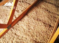 Ocieplenie piwnicy od wewnątrz, ocieplanie piwnicy, ocieplenie podłogi - więcej na www.cieplepoddasze.com