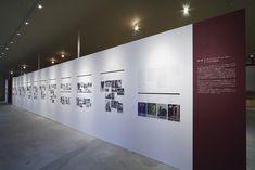 [ SAIGEN・1969・MILANO ] Exhibition