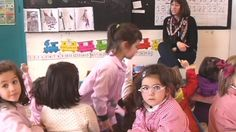 Trucos para ahorrar en la 'vuelta al cole'. #Reusar y #reutilizar el material escolar es una gran alternativa.
