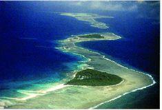 #Ulithi-atoll - Ulithi - Wikipedia, the free encyclopedia