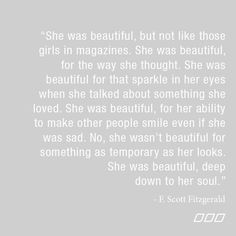 """2,312 Likes, 44 Comments - Lorna Jane Clarkson (@ljclarkson) on Instagram: """"It's WHO you are that makes you truly beautiful Lx #beyou #loveyou #lornajane"""""""