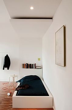 design room Design Room, Interior Design, Palermo, Cabinet, Storage, Bed, Furniture, Home Decor, Nest Design