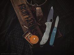 "🔪Ⓜ︎ⒶⒿⓄ🔦 on Instagram: ""🇨🇭⚔️🕯 #weekend"" Swiss Army Knife, Instagram, Swiss Army Pocket Knife"