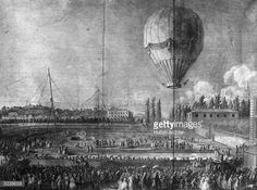 4th-june-1784-a-vast-crowd-watches-the-ascent-of-a-hotair-balloon-in-picture-id3335658 (594×442)