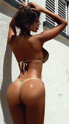 Tan Girls Nude Fuck