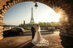 Nick&Xinyi_Paris_Prewedding_Photography_007