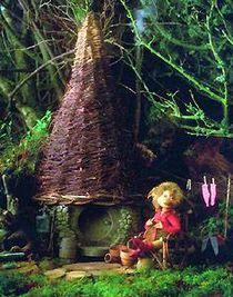 wendy froud - Fairy World & Fantastic Creatures Keka❤❤❤