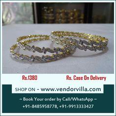 Jewellery Sale, Jewelry, Shop Now, Beaded Bracelets, Diamond, Shopping, Beautiful, Color, Fashion
