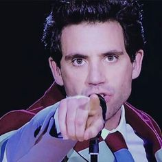 Mika the voice 4: les directs