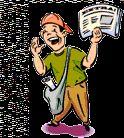 HERMES. Servicio de InfoCom Boletin 2632