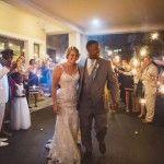 Wedding Wednesday: The Smith Wedding   Bridebook Photo by: Pat Cori Photography